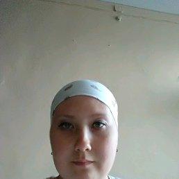 Анна, 27 лет, Мариуполь