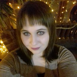Ирина, 28 лет, Мглин