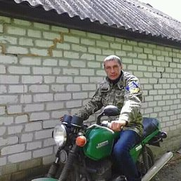 Сергей, 46 лет, Сватово
