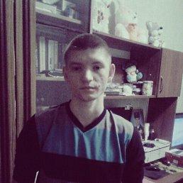 Влад, 24 года, Гигант