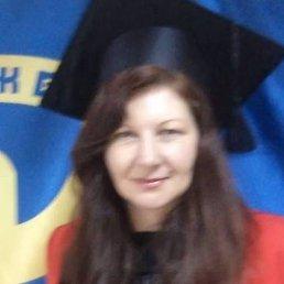 Natali, 55 лет, Кировоград