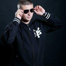 Alexandr, 27 лет, Богуслав