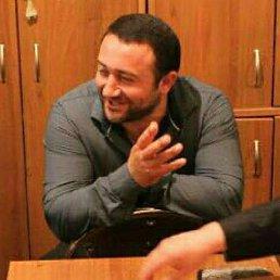 Арман Акопян, 38 лет, Москва