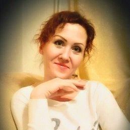 Светлана, 40 лет, Железногорск