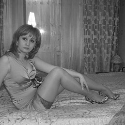 Олеся, 35 лет, Видное