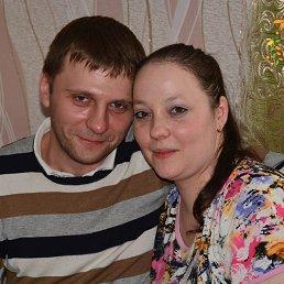 Александра, Самара, 33 года