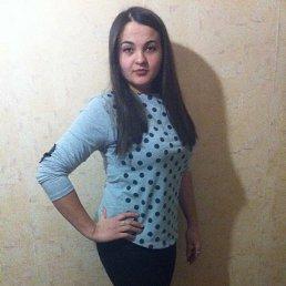 Натали, 24 года, Черкассы