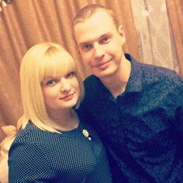 Николай, 31 год, Велиж