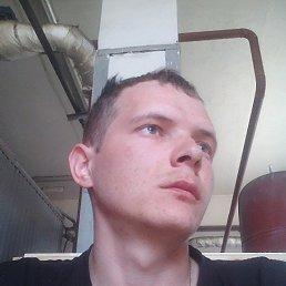 Влад, 30 лет, Навля