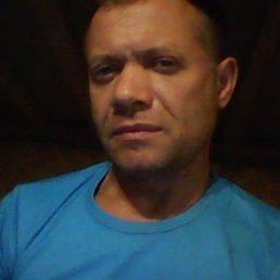 Валерий, 43 года, Лубны