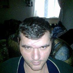 Павел, 39 лет, Старобельск