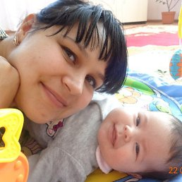 Александра, 27 лет, Сарапул