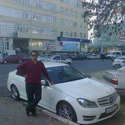 Ilxom Kasimov, 45 лет, Апшеронск