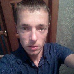 Евгений, 30 лет, Ардатов