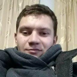 Берегеля, 26 лет, Первомайск