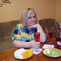 Елена, 43 года, Балаклея