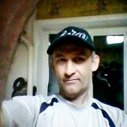 Андрей, 49 лет, Богучаны