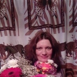 Ирина, 40 лет, Красноармейск