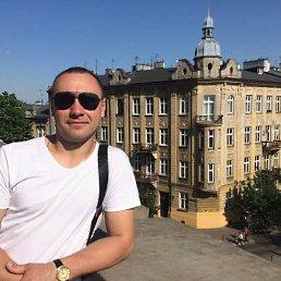 Владимир, 30 лет, Изюм
