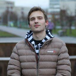 Василий, 25 лет, Артемовский