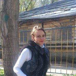 Света, 28 лет, Павлоград