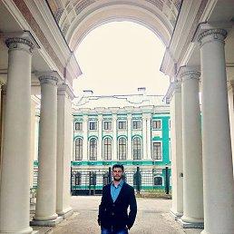 Максим, 30 лет, Воронеж