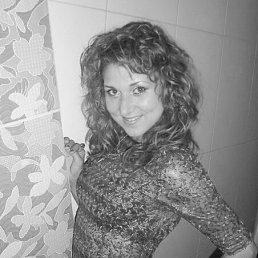 Наталья, 29 лет, Лисичанск