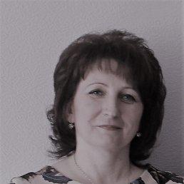 IRINA, 45 лет, Барнаул