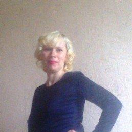 Фото Ольга, Пермь, 46 лет - добавлено 23 ноября 2017