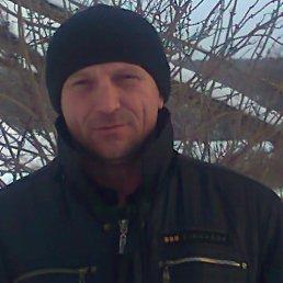 Александр, 49 лет, Балабаново