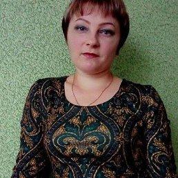 Ольга, 38 лет, Рузаевка