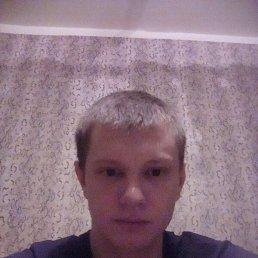 Илья, 29 лет, Зарайск