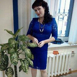 Мария, 30 лет, Сызрань