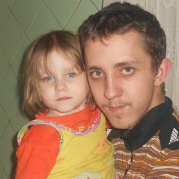 Пётр, 29 лет, Красный Сулин