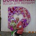 Фото Просто, Воронеж, 65 лет - добавлено 29 января 2018