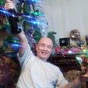 Фото Андрей, Магадан, 51 год - добавлено 3 января 2018