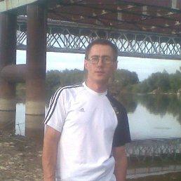 Міша, 30 лет, Бурштын