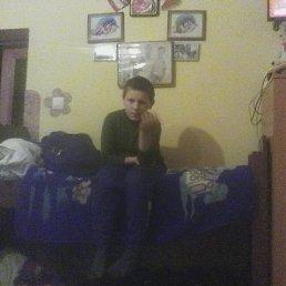 vasil, 41 год, Жовква