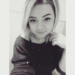 Анжелика, 26 лет, Лиман