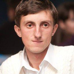 дмитрий, 33 года, Томаковка