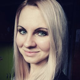 Марина, 27 лет, Алексеевка