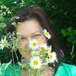 Наталья, 53 года, Струнино