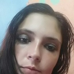 Татьяна, 32 года, Бийск