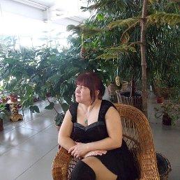 Оля, 41 год, Алтайское