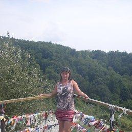 Нина Волненко, 28 лет, Вешенская
