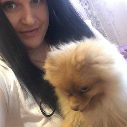 Евгения, 27 лет, Ярославль
