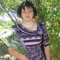 Ирина, 48 лет, Еманжелинск