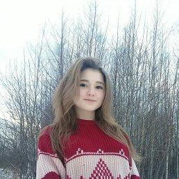 Виктория, 18 лет, Котельнич