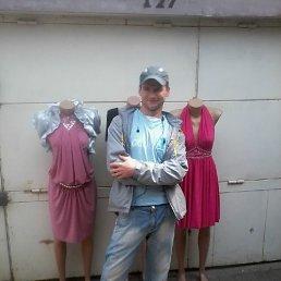 Ярослав, 36 лет, Бережаны