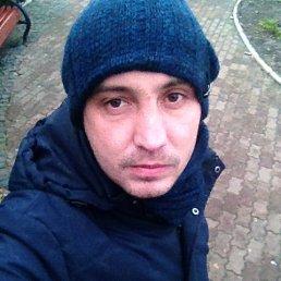 Игорь, 30 лет, Ровно
